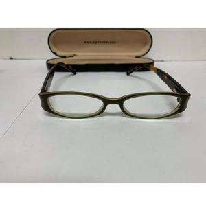 Eyebobs readers 2.25